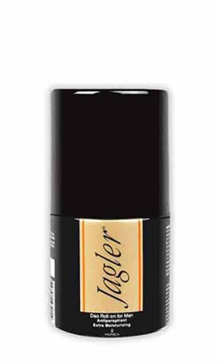 Jagler Erkek Roll On 50 ML Classic