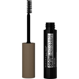 Maybelline New York Brow Fast Sculpt 01 Blonde