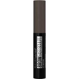 Maybelline New York Brow Fast Sculpt 04 Medıum Brown