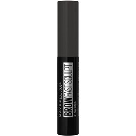 Maybelline New York Brow Fast Sculpt 06 Deep Brown
