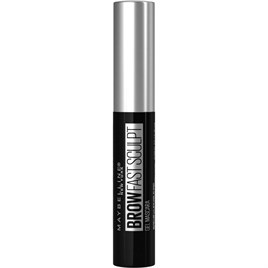 Maybelline New York Brow Fast Scupt 10 Clear