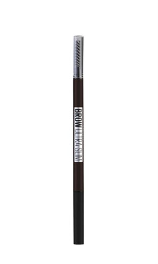 Maybelline New York Brow Ultra Slim Kaş Kalemi - 04 Medium Brown