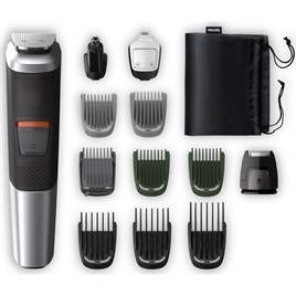 Philips Multigroom Tıraş Makinesi 12in1 Kit MG 5740 /15