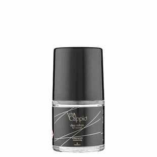 Viva Cappio Roll On Deodorant 50 ML Kadın